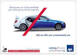 Latest Axa Car Insurance Discount Codes Vouchers