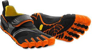 vibram five finger coupon code
