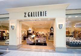 Z Gallerie Coupons Image