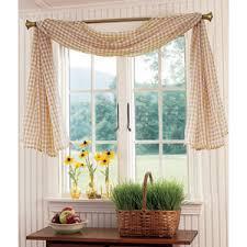 50 Off Country Curtains Easter Day Coupons Promo Codes March 2018