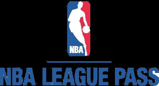 We offer 8 promo codes and 25 deals of NBA League Pass, which have been used by many customers and helped them save a lot. You can also save as much as you can with AnyCodes NBA League Pass Coupons & deals. The list will be updated when our editors find any new promo codes or deals.