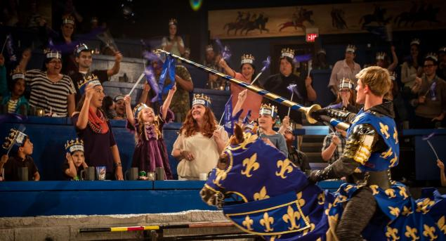 Medieval times coupons baltimore 2018