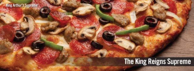 Round Table Pizza Coupons Promo Codes October - Round table pizza corporate