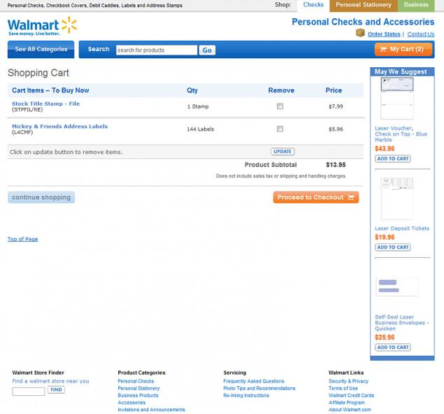 Walmart Checks Coupon go to 100loli.tk Total 22 active 100loli.tk Promotion Codes & Deals are listed and the latest one is updated on November 21, ; 4 coupons and 18 deals which offer up to 50% Off, $15 Off, Free Shipping and extra discount, make sure to use one of them when you're shopping for 100loli.tk; Dealscove promise you'll get the best price on .